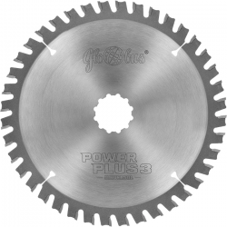 POWER PLUS 3/160x20x2,7/1,6/32z 1GS5