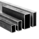STEEL-TECH 160x20x2,0/1,4/40z GC-5 (W)